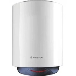 Ariston ABS BLU1 R 50V