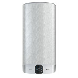 Ariston ABS VLS EVO WIFI INOX PW 80