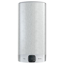 Ariston ABS VLS EVO WIFI INOX PW 50