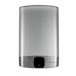 Ariston ABS VLS EVO WIFI PW 50