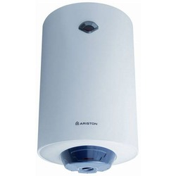 Ariston ABS BLU R 80V Slim