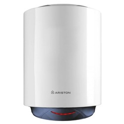 Ariston ABS BLU R 30V Slim