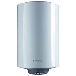 Ariston ABS PRO ECO INOX PW 30V Slim