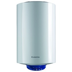 Ariston ABS BLU ECO PW 80V Slim