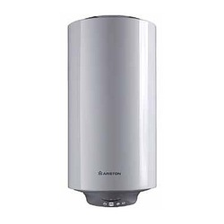 Ariston ABS PRO ECO INOX PW 50 V SLIM
